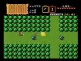 NND Videos combined - BSゼルダ第2週 | BS Zelda Dai-2-wa