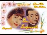 Khmer  Oldies Romvong
