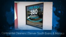 eco dry cleaning & coupons for Continental dry cleaners