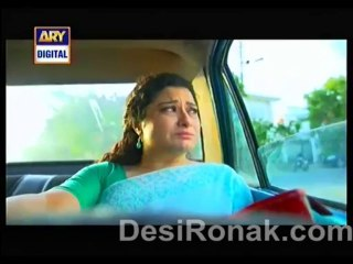 Darmiyan - Episode 17 - December 15, 2013 - Part 1