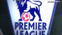 هدف ليفربول الرابع في توتنهام - الأسبوع 16 - 15/12/2013