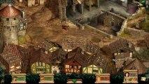Let's Play Robin Hood - Die Legende von Sherwood #65 [Deutsch][HD] - Robins Einsatz