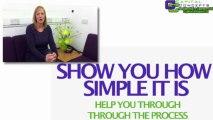Capital Allowances , Capital Concepts ,  How to claim capital allowances ,  United Kingdom ,  Peterborough ,  PE2 6XU ,  01733 230 9678