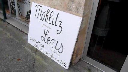 Léris & Mohlitz
