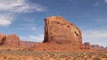 Road trip USA - Arizona, Utah, Nevada et Californie