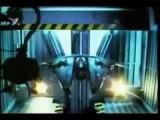 NND Videos Combined - がんばれゴエモン 次元城の悪夢 | Ganbare Goemon OVA
