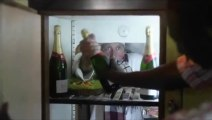 L'Ecume des Jours film complet en Français partie 1