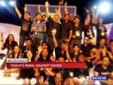 Brand Equity: Ogilvy's Pride; Goafest 'Envies'