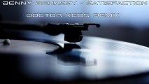 Benny Benassi - Satisfaction (Doctor Keos TechnoAction Remix) [2006]