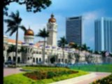 Malaysia City Tours | Malaysia Sightseeing Tours from india | Malaysia holiday trip at joy-travels.com