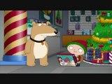Family Guy Season 12 Episode 8 Christmas Guy Part 3 Full HD