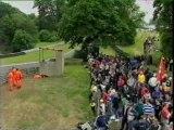 BTCC 1999 - Round 10 Oulton Park