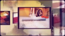 EZ Fort Myers Carpet Cleaning (239) 471-3019 - from YouTube by Offliberty