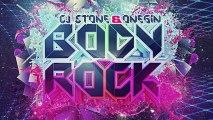 CJ Stone & Onegin - Bodyrock (Stone & Van Linden Remix)