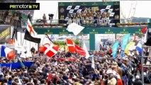 FIA WEC World Endurance Championship 2013 - Highlights Short by PRMotor TV Channel (HD)