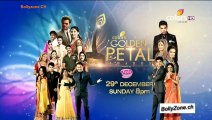 Golden Petal Awards 2013 1080p Promo1 30th December 2013 Watch Online HD
