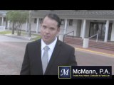 Divorce Attorney Lakeland FL | Family Law | Veterans Disability | Child Custody http://www.McMannLaw.com