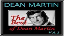 Dean Martin - The Best of Dean Martin - Vol. 2