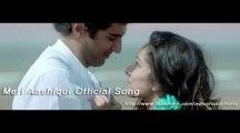 Aashiqui 2 New Song Tum Hi Ho Meri Aashiqui Female Version Official