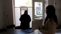 E2 webdoc Mobilités dans l'Hérault : les plateformes mobilités