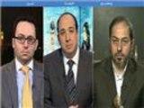 حديث الثورة.. مستقبل المعارضة السورية، دلالات تبرئة الشرطة المصرية