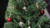 Christmas Joes - Joe Penna