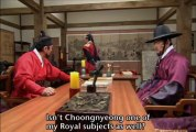 Great King Sejong EP08