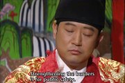 Great King Sejong EP09