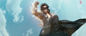 Krrish Krrish Title Song [Full Video Song] - Krrish 3 (2013) Feat. Hrithik Roshan - Priyanka Chopra [FULL HD] - (SULEMAN - RECORD)
