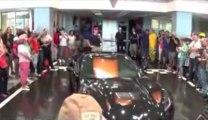Chevrolet Dealer Riverview, FL | Chevrolet Dealership Riverview, FL
