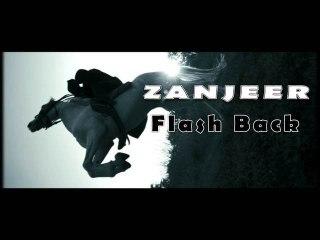 Zanjeer-Flash Back