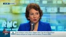 Les coulisses de la Politique: Municipales 2014: François Hollande appelle la majorité à s'assembler - 17/12