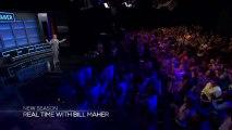 HBO 2013 Yearender (HBO) [VO HD]