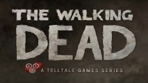 The Walking Dead   Mes parents, ma famille... - Partie 2 - Playthrough