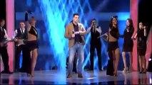 Petar Mitic - Samo ne idi - Grand Parada - (TV Pink 2013)