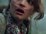 Breath - Bande-Annonce Teaser Breath (Anglais)