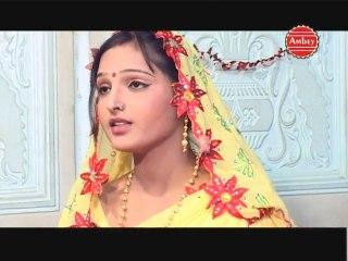 Itni Shakti Hame De Na Data || Hit Prayer Song ||