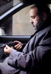 """Extrait : Audiard se souvient de Jean Yanne """"c'était usant !"""""""