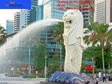 Singapore Honeymoon Vacation Packages From india   Singapore Honeymoon Tours at joy-travels.biz