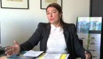 3 questions à Nathalie Etahiri, responsable de la mission prospective du MEDDE