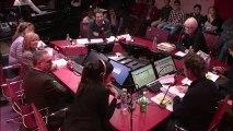 Nolwen Leroy & Jean Sévillia : Les rumeurs du net du 17/12/2013 dans A La Bonne Heure