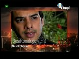 Pul Ky Os Paar Ep 27 HQ 3