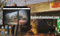 Playstation 3/Xbox 360 Emulator PC [Play GTA V/God of War/Battlefield 4 on computer]
