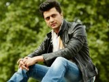 Interesting Facts About Riteish Deshmukh Birthday Special