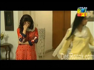 Ishq Hamari Galiyon Mein - Episode 71 - December 17, 2013 - Part 2
