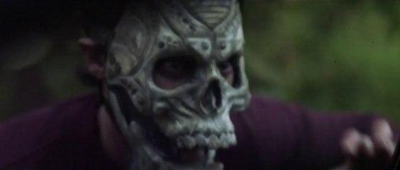 MIMESIS Bande Annonce (Horreur - 2014) - La nuit des morts-vivants