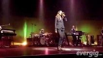"""Zazie """"Electro libre"""" - Zénith de Dijon - Concert Evergig Live - Son HD"""