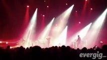 """Zazie """"Tout"""" - Zenith d'Auvergne, Clermont Ferrand - Concert Evergig Live - Son HD"""