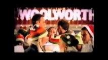 1990 UK TV Adverts - YouTube(1)