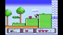 Mickey Mouse III - Yume Fuusen
